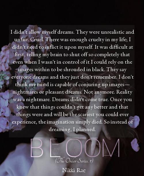 blooom teaser 2