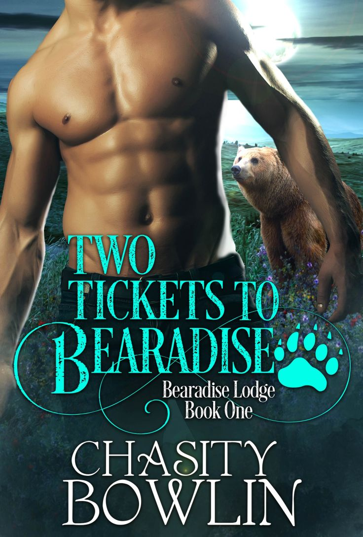 Two-Tickets-to-Bearadise