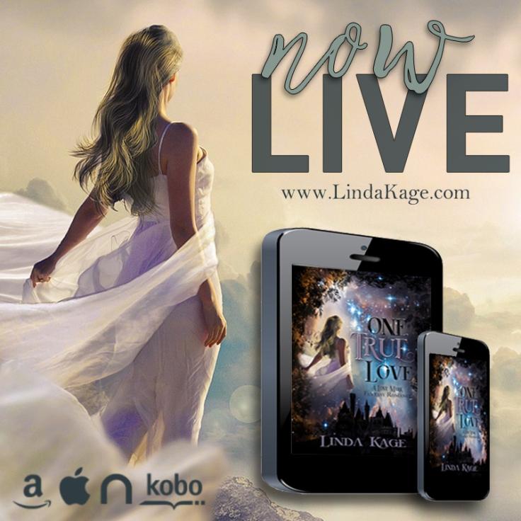 otl-live