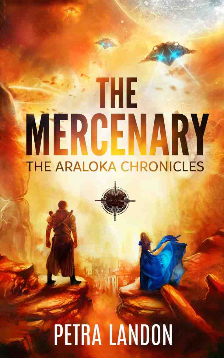 TheMercenary_KindleCover_New