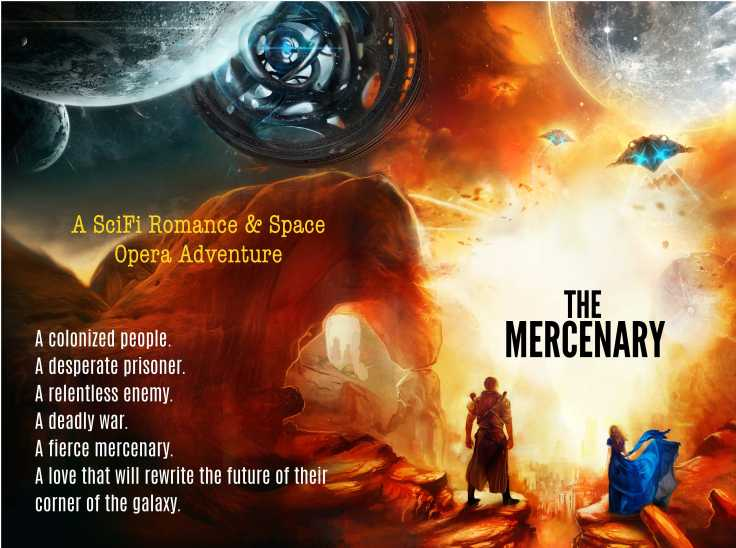 TheMercenary_PetraLandon_Teaser14_b