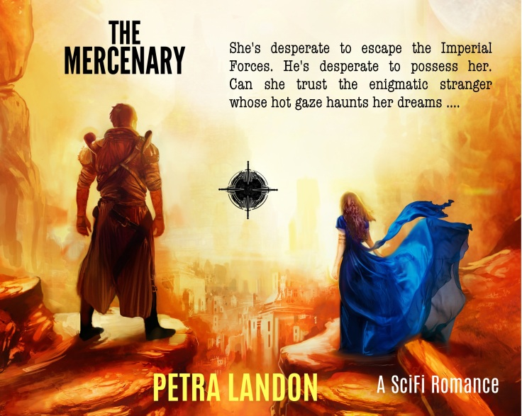 TheMercenary_PetraLandon_Teaser1_d