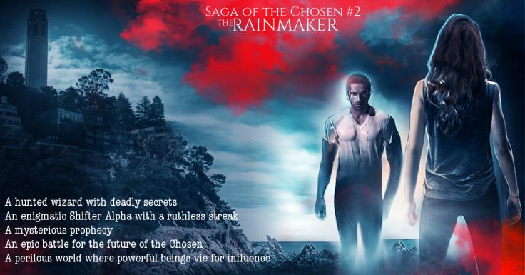 TheRainmaker_Teaser_c1B-4