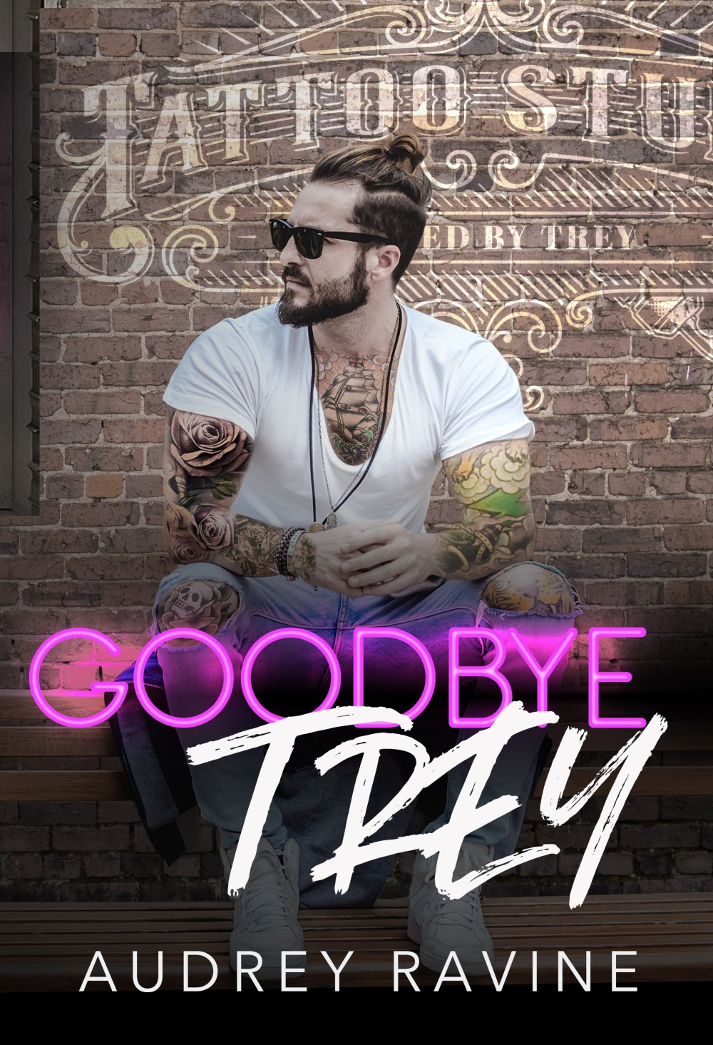 goodbye_trey just front