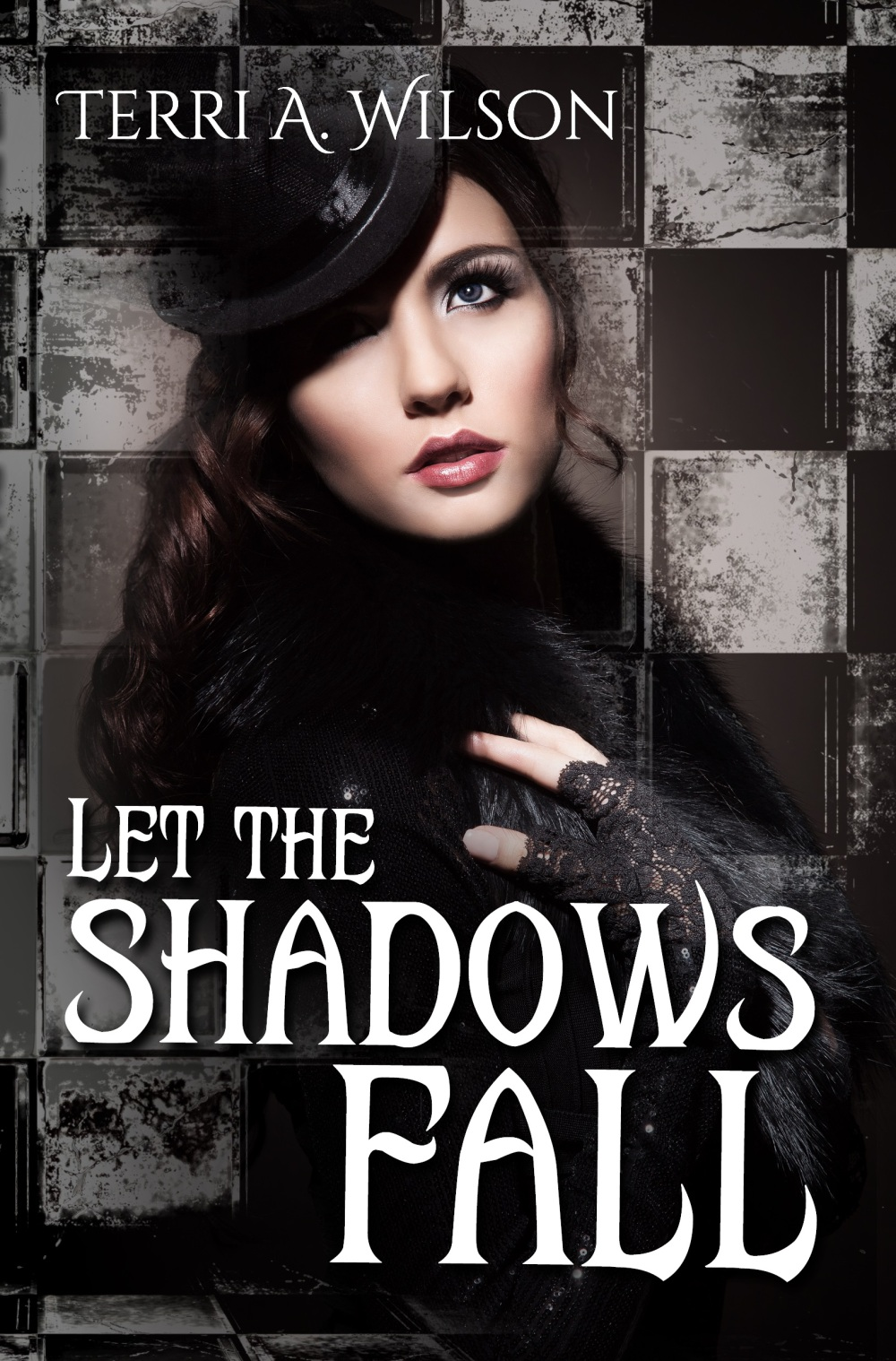 Let the Shadows Fall eBook (1)