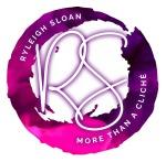 Ryleigh Sloan Logo (1)