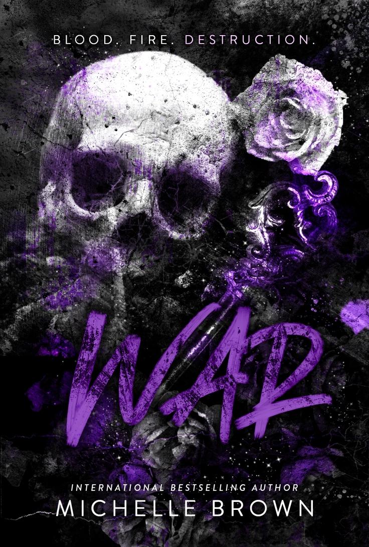 WAR EBOOK (1)
