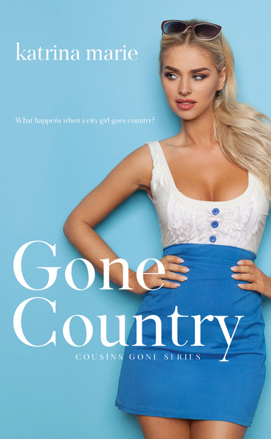 GONE-COUNTRY-E-BOOK