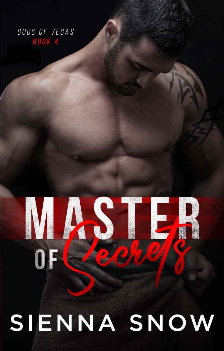 MASter OF SECRETS_EBOOK1
