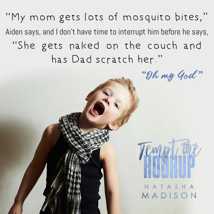 T7_Tempt the Hookup_Natasha Madison