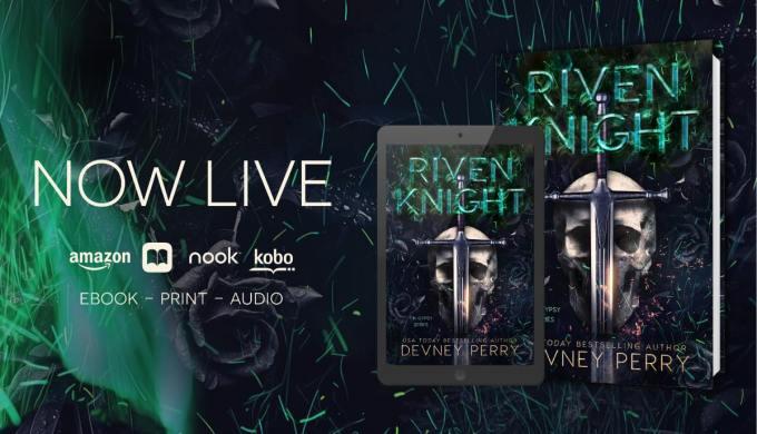 rk live