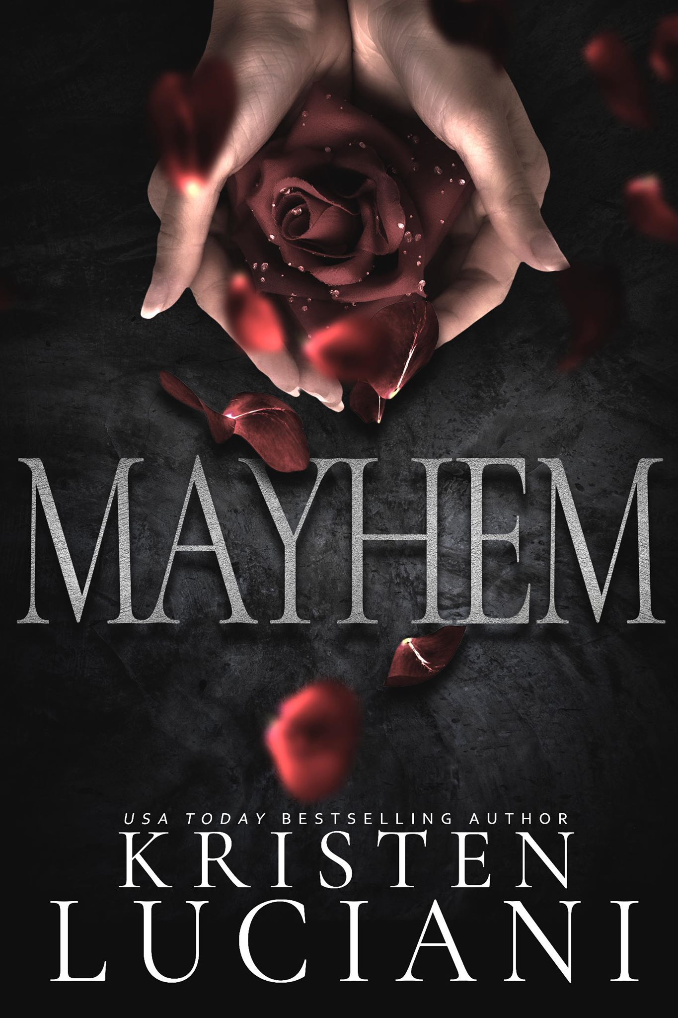 mayhemcover