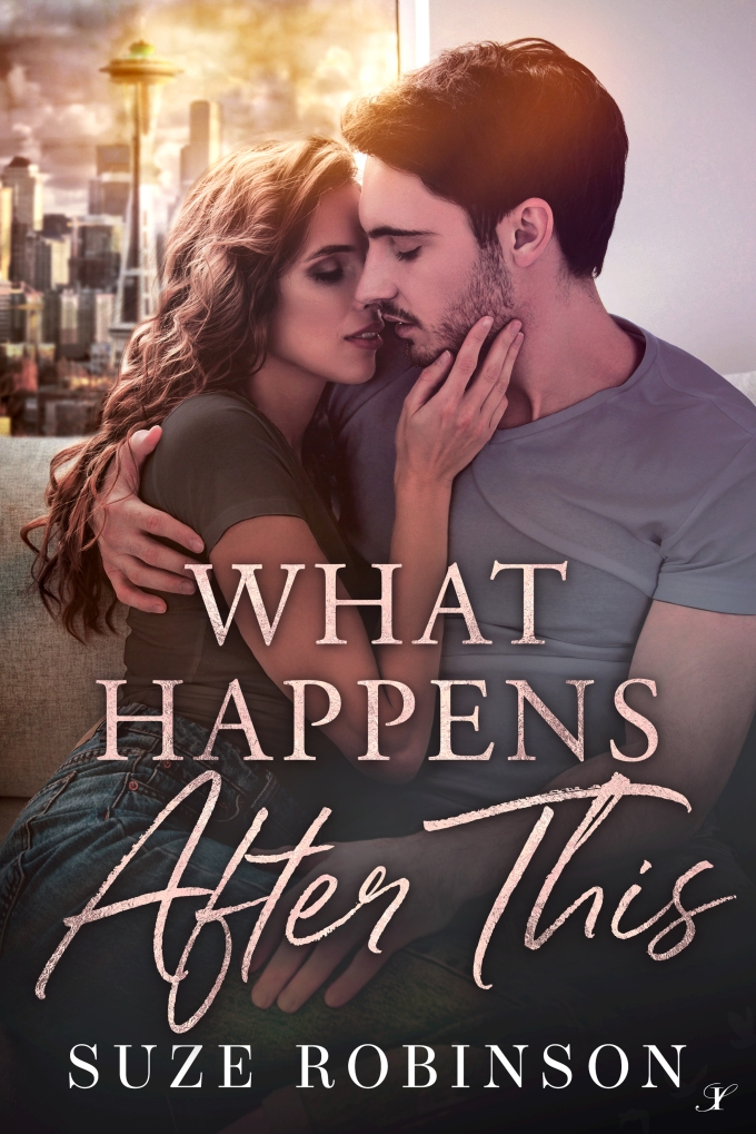 WhatHappensAfterThis_Ebook.v9_Amazon