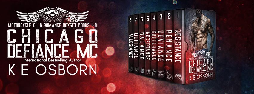 Book 1-8 Box Set Facebook Cover Art2