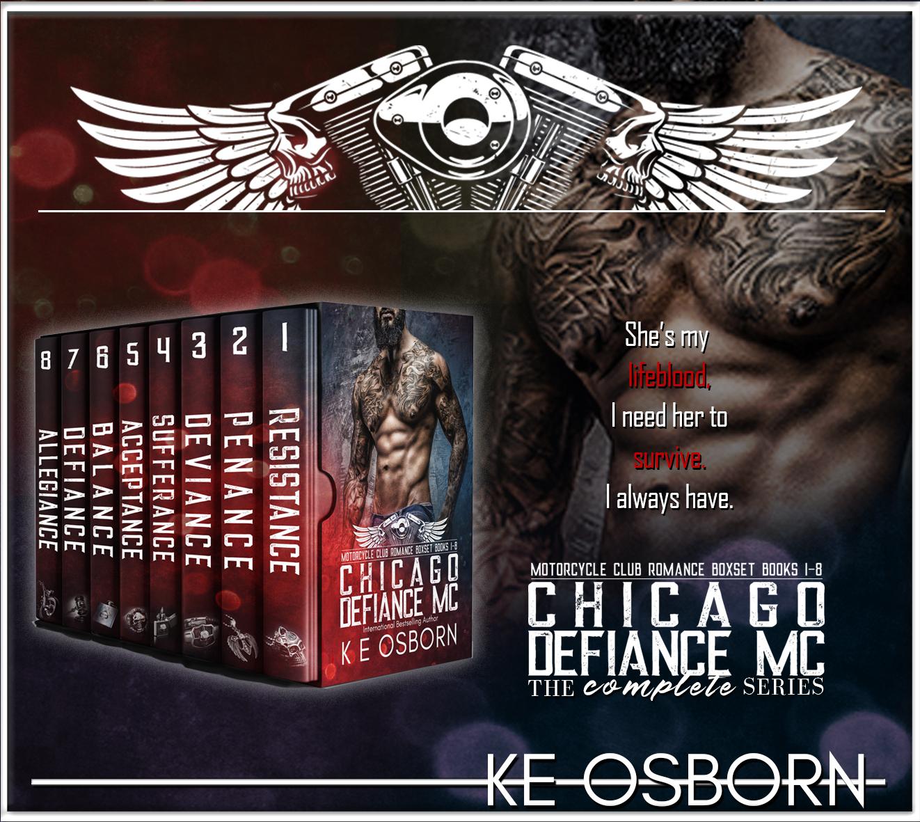 Defiance box set teaser 5