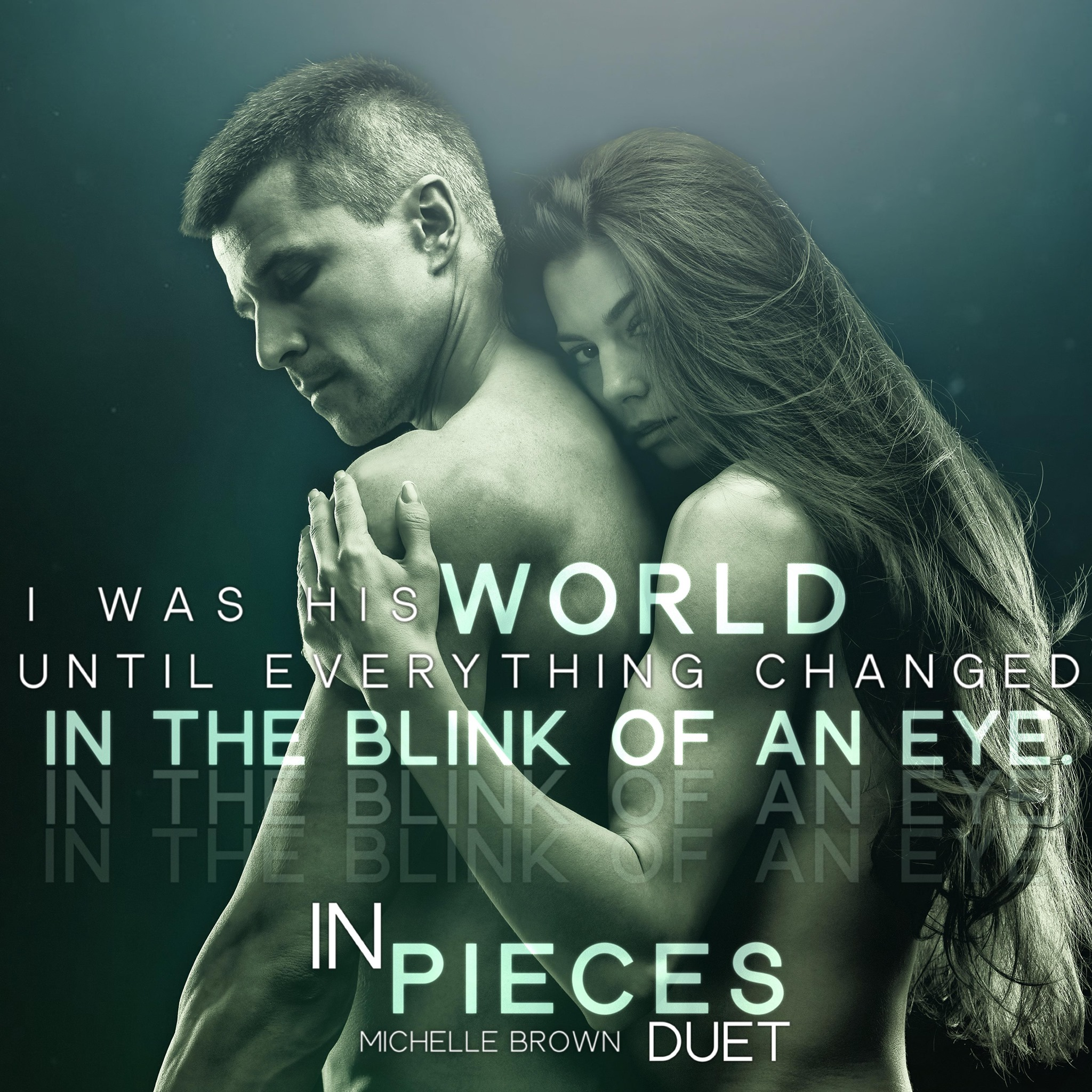 in pieces teaser2