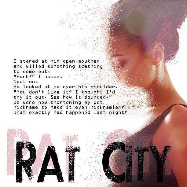 rat city teaser1