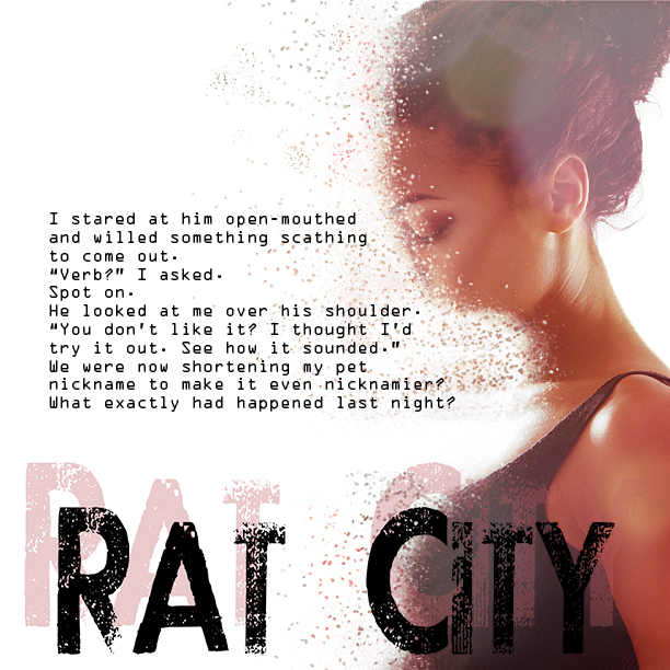 rat city teaser1