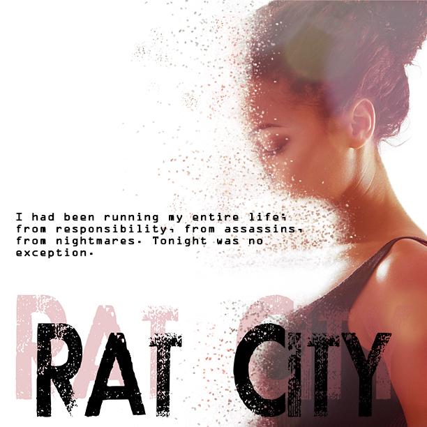 rat city teaser2