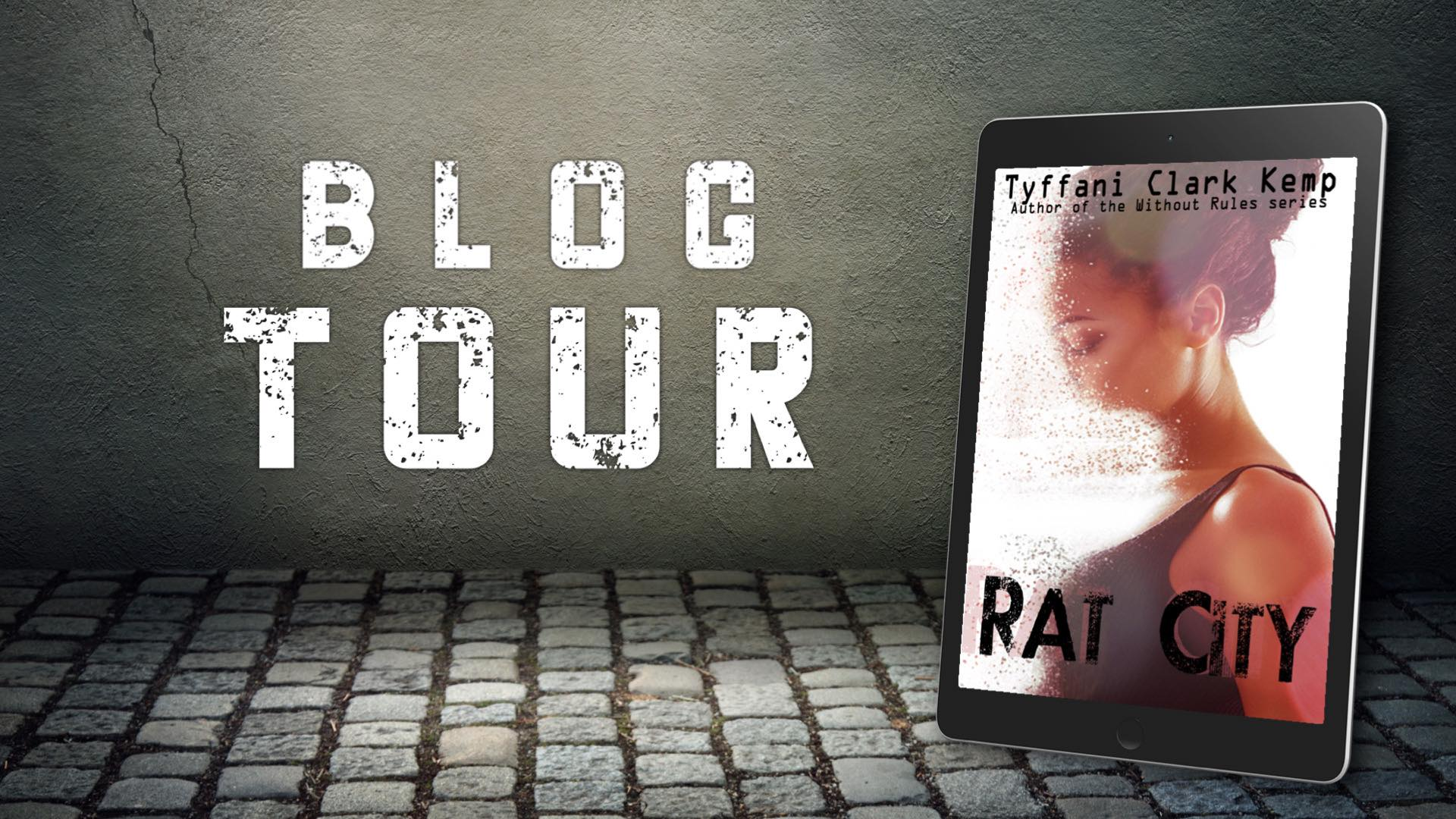 rat city tour