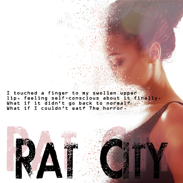 rat city3
