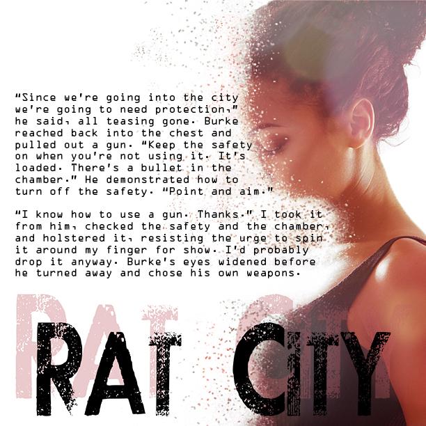 rat city4