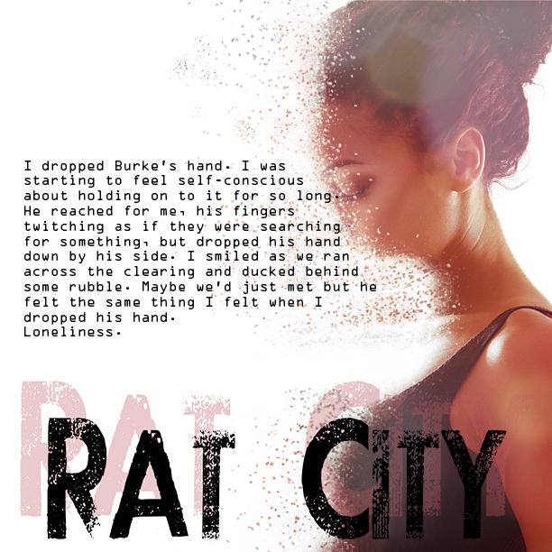 rat city5