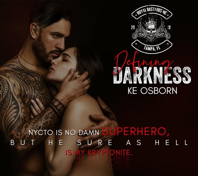 Defining darkness-meme 2
