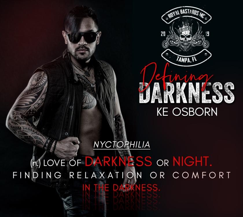 Defining darkness-meme 3