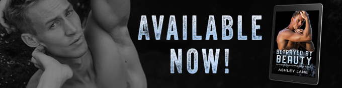 BBB Available Banner