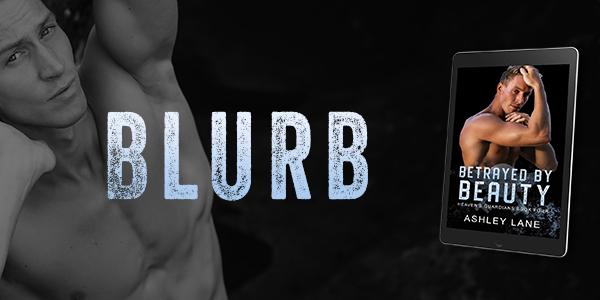 BBB Blurb