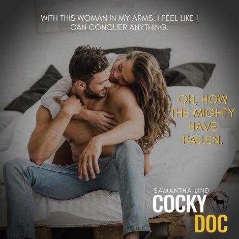 Coky Doc Teaser2