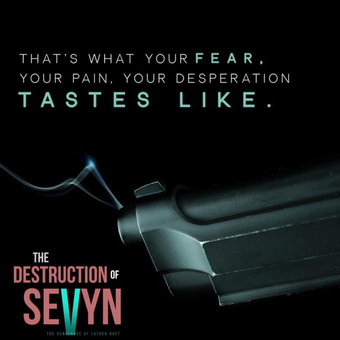 Sevyn Teaser1