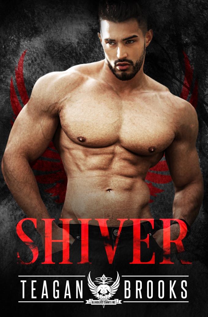 Shiver (1)