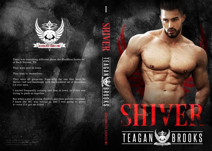 Shiver Full