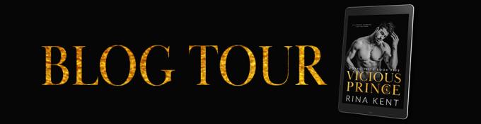 VP Blog Tour Banner