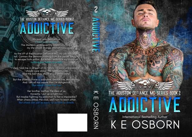 Addictive Wrap (1)