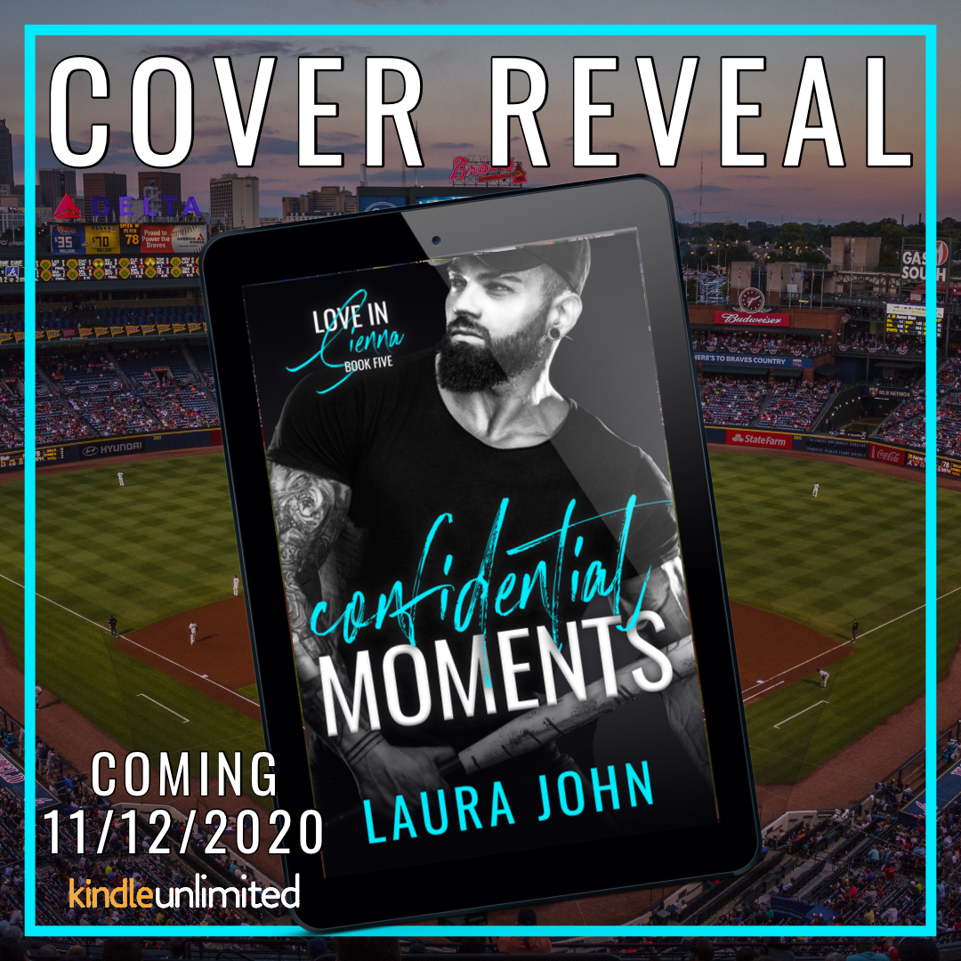 cover reveal graphic-2