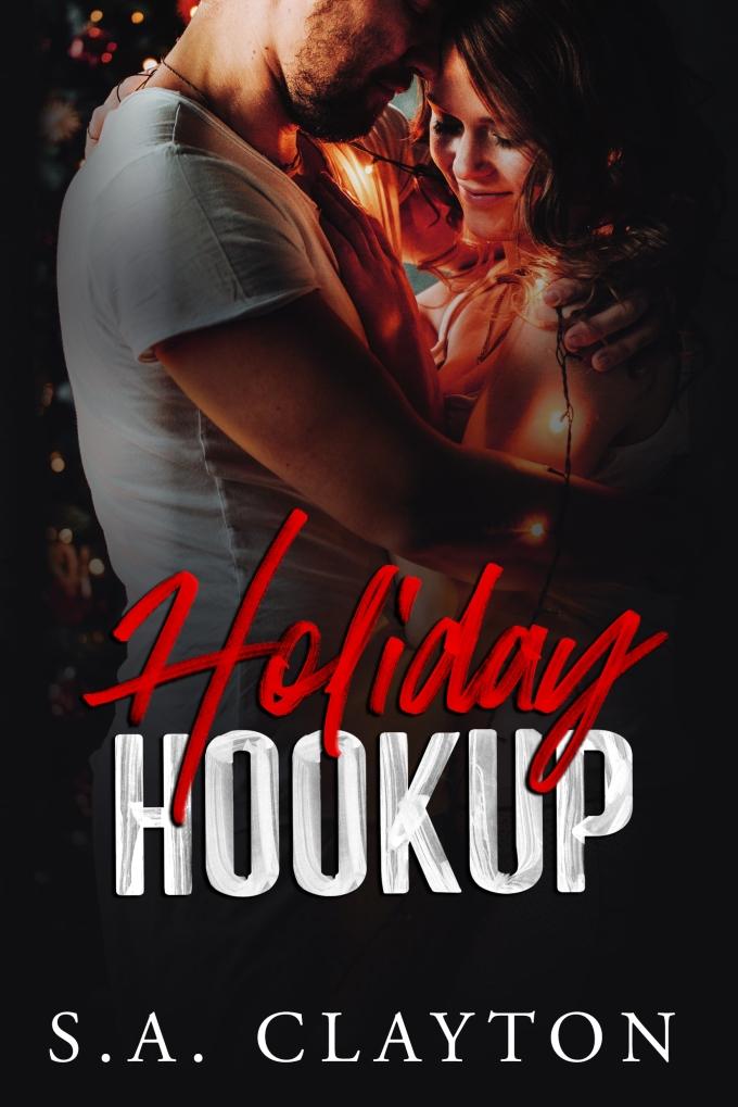 HolidayHookupHighResEbook