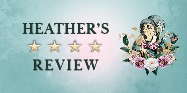 heather-4-1