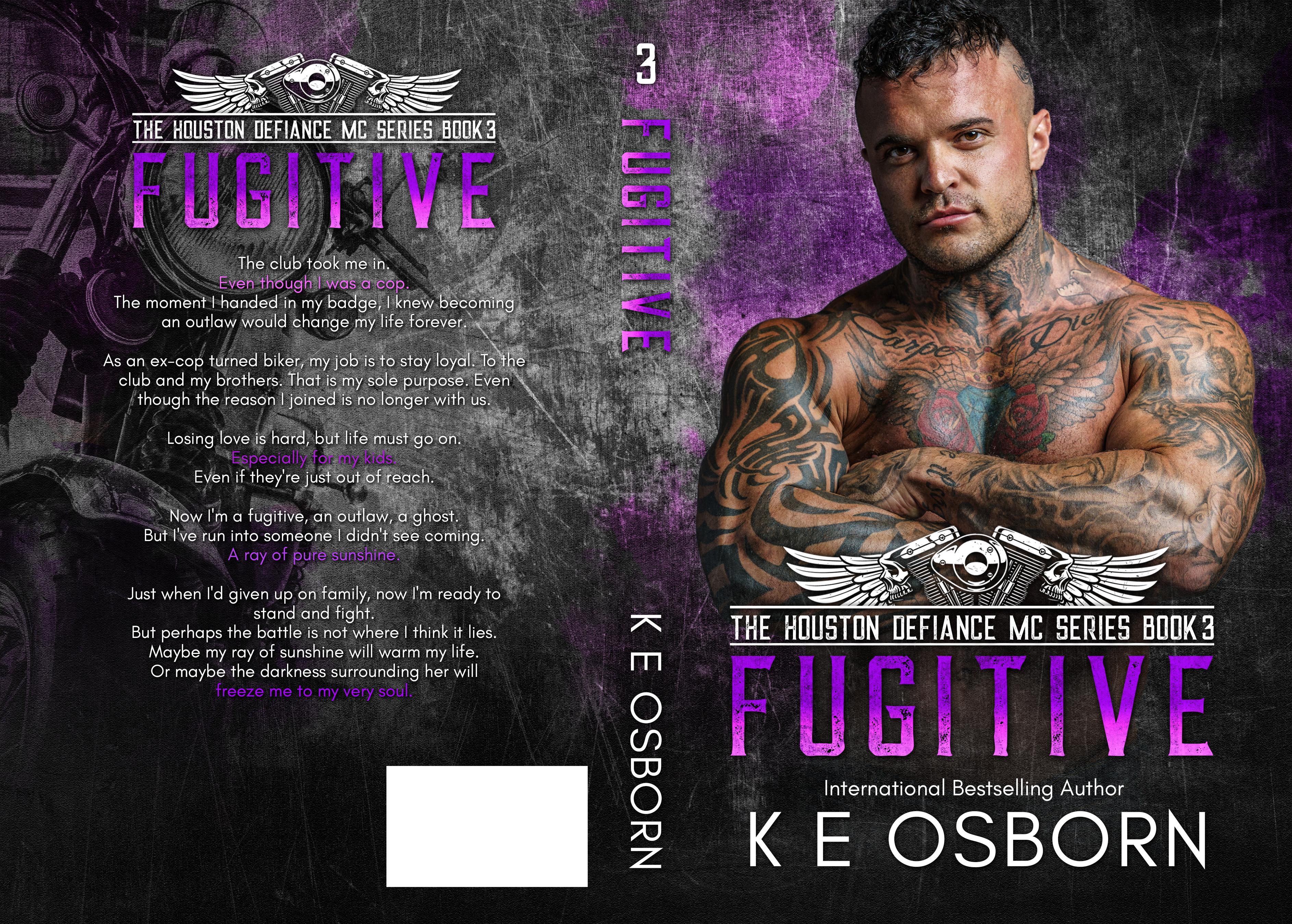 Fugitive Wrap (2)