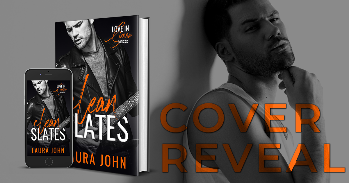 Cover Reveal FB Twitter 1