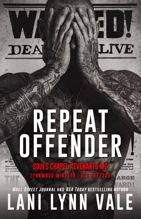 EBOOK-RepeatOffender
