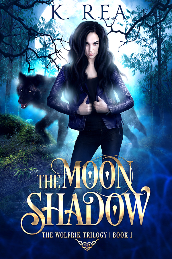 THEMOONSHADOW-small (jan) (2)