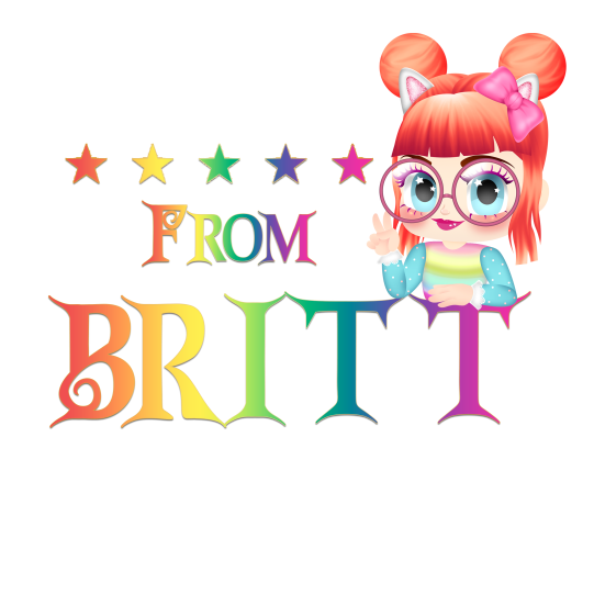 Britt 5