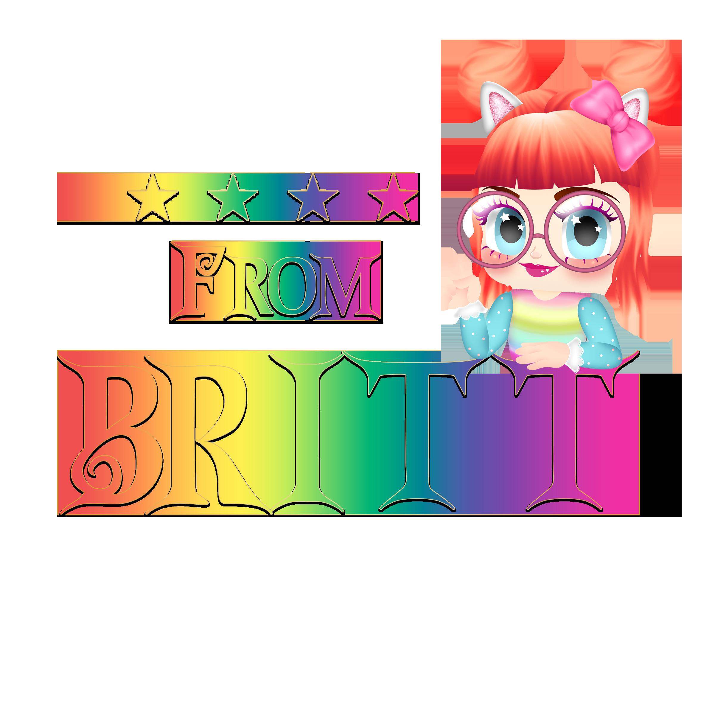 Britt 4