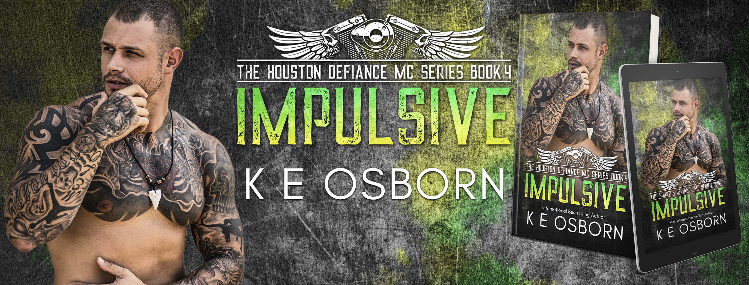 Impulsive banner (1)