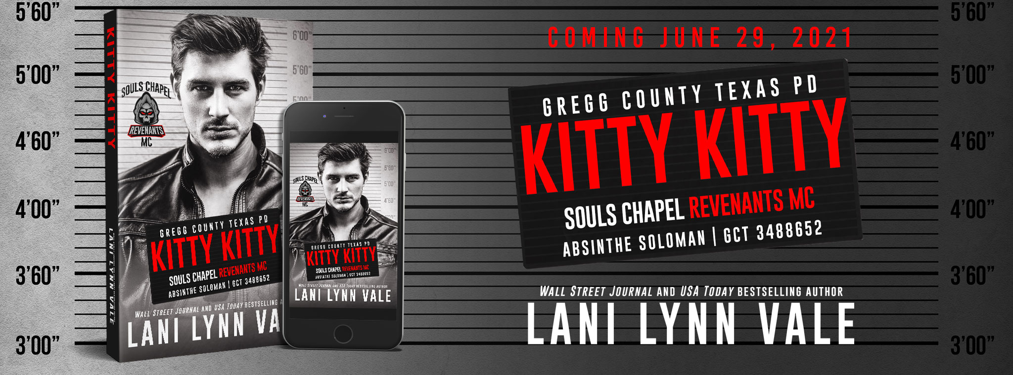 KittyKitty-banner