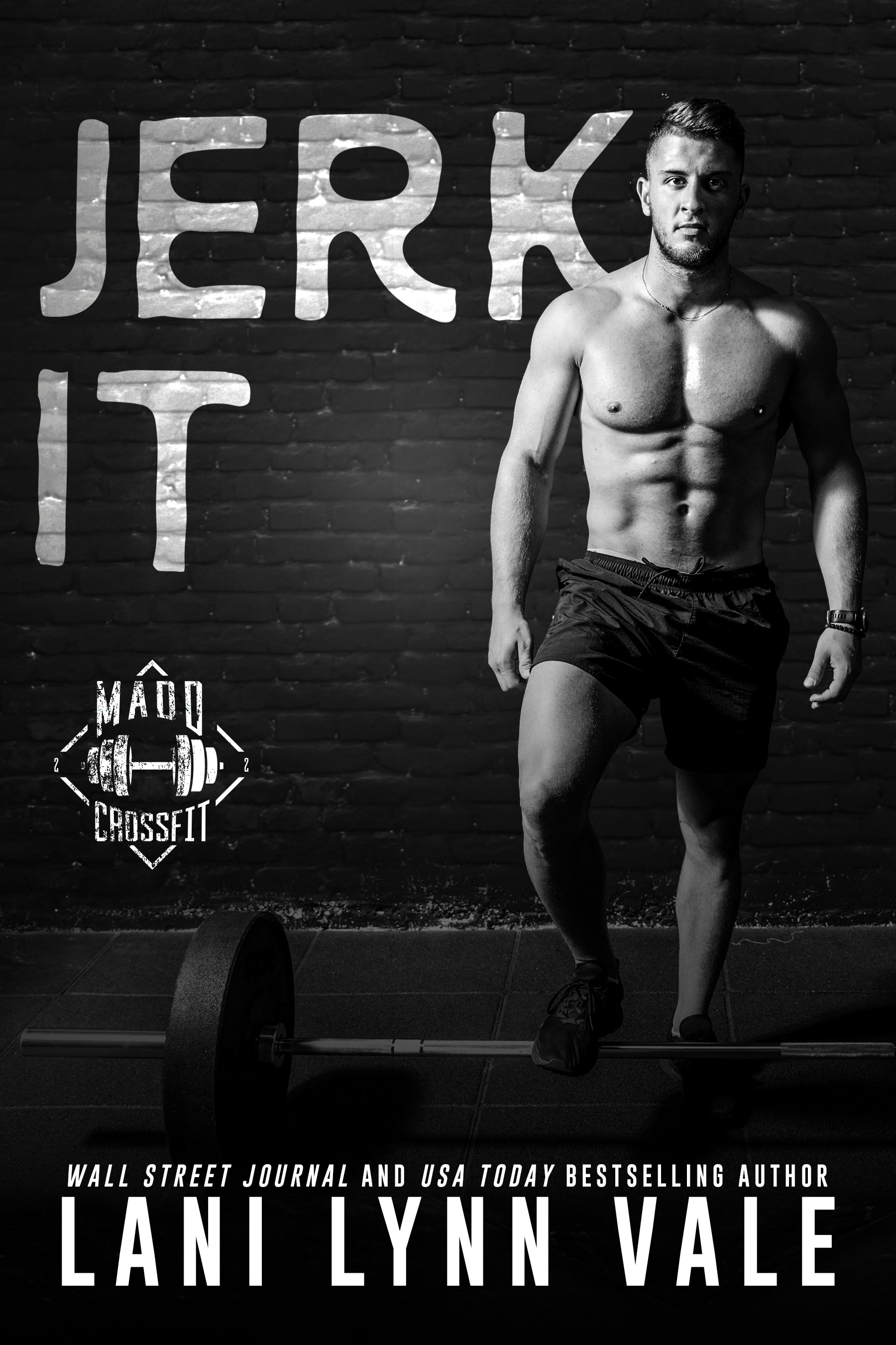 JerkIt-6x9ebook